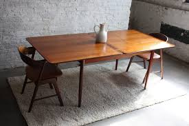 home design dining tables small spaces table ideas for space