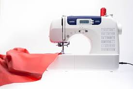 brother cs6000i computerized sewing machine joann