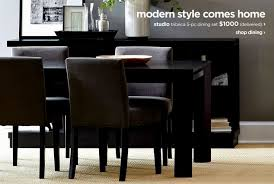 jcpenney kitchen furniture stunning jcpenney furniture kitchen tables pattern home