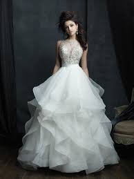 fall wedding dress styles 82 best bridal gowns in stock images on
