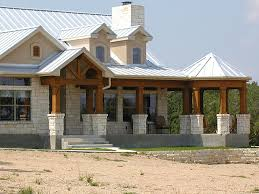 texas stone house plans barndominium floor plans benefit cost price and design