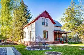 the waterman house montana luxury homes mansions for sale