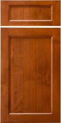 solid wood cabinet doors solid wood materials cabinet doors drawer fronts products