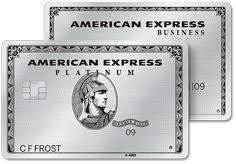 American Express Business Card Benefits American Express Global Dining Collection