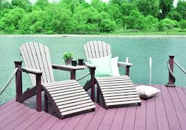 Outdoor Furniture Asheville by 100 Outdoor Furniture Asheville Nc Amazing Woodard Outdoor