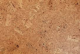 cork material cork5a jpg