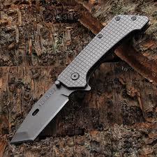 valhalla knives schrade benchmade