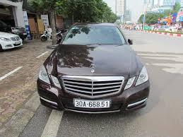 ban xe lexus lx 570 cu vạn lộc auto chuyên mua bán phân phối oto cũ mới mercedes benz