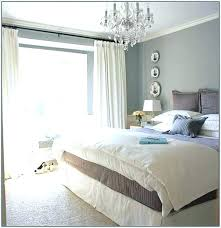 best gray paint colors for bedroom small bedroom paint colors bedroom paint colors for small bedrooms