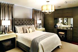 Modern Master Bedroom Designs Modern Master Bedroom Best Modern Master Bedrooms Images On Master