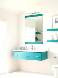 bathrooms design master vintage bathroom light fixtures best
