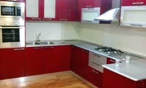 cuisine moderne tunisie element de cuisine moderne meuble de cuisine moderne meuble cuisine