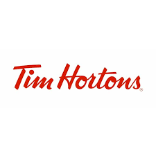 all tim hortons locations coffee breakfast specialty beverages