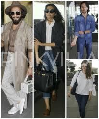 photos ranveer singh sonam kapoor twinkle khanna and tiger