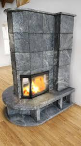Soapstone Wood Stove For Sale Soapstone Masonry Heaters Greenstone Masonry Heaters