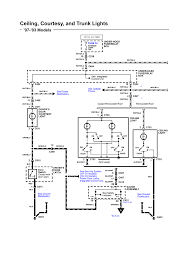 hunter ceiling fans wiring diagram gooddy org