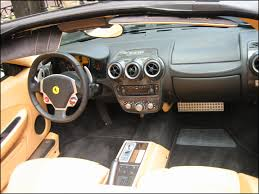 f430 interior f430 interior benlevy com