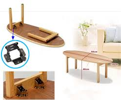 Folding Table Legs Hardware Furniture Hardware Foldable Joint Self Lock Folding Table Legs