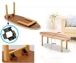 Folding Table Legs Hardware Furniture Hardware Foldable Joint Self Lock Folding Table Legs