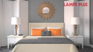 Wall Decorating Bedroom Interior Design Ideas Decorating The Wall Behind Your