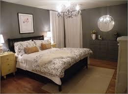 Elegant Bedroom Furniture Halifax Wood Furniture Paint Ideas Descargas Mundiales Com