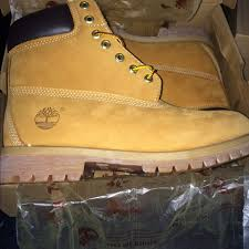 boots size 12 41 timberland other s timberlands boots size 12 from