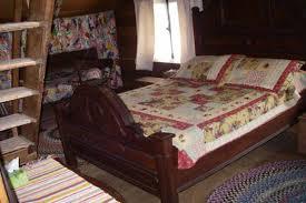 chambre foyer gîte b b au vieux foyer bed and breakfasts de l île d