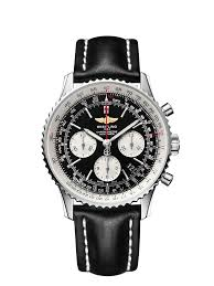 breitling bentley diamond breitling swiss pilot u0027s watches and chronographs
