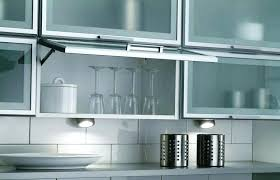Glass Cabinet Doors Home Depot - glass cabinet doors only image best kitchen front replacement home