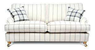 cushions patio bench with cushions chaise lounge cushion deep