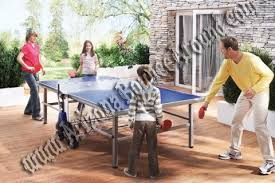 ping pong table rental near me ping pong table rental rent ping pong tables scottsdale tempe