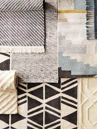 Modern Nature Rugs by Orian Rugs Target