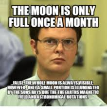 Bitcoin Meme - 25 best memes about moon bitcoin moon bitcoin memes