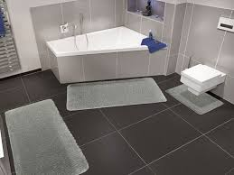 badezimmer mit wei und anthrazit bad wei braun wohndesign