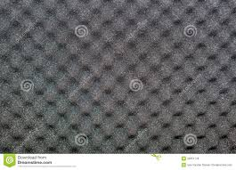 soundproofing texture royalty free stock photos image 32851778
