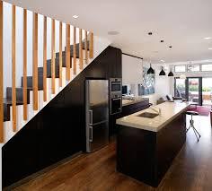 Modern Kitchen Designs Sydney 28 Best Modern Kitchens Images On Pinterest Modern Kitchens