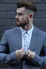 hair styles for men over 60 100 mens hairstyles 2015 2016 mens hairstyles 2018