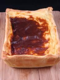 marmiton recette de cuisine flan pâtissier traditionnel recette flan marmiton et recette
