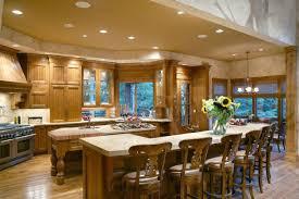 open floor plans with large kitchens matakichi best home open floor plans with large kitchens home design furniture decorating classy simple interior trends
