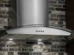 modern kitchen stove kitchen kitchen range hoods 25 kitchen ge stove hood and best