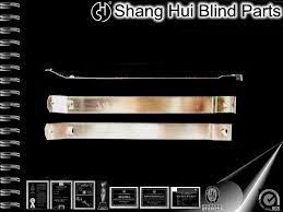 Window Blind Parts Suppliers Window Blinds Parts Stainless Steel Window Blinds Stainless Steel