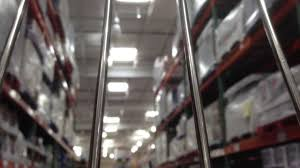 Wisk Wiper by Costco Lesley Voth