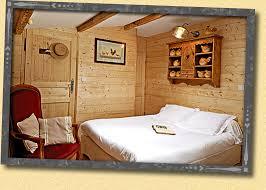 ile en mer chambre d hotes aubergerie chambres d hôtes île