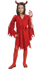 Halloween Costume Devil Devil Costumes Devil Fancy Dress Jokers Masquerade