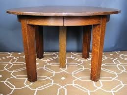 stickley mahogany dining table stickley mahogany dining table all about artangobistro design