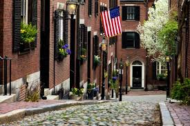 thanksgiving destinations usa united states 2 fly