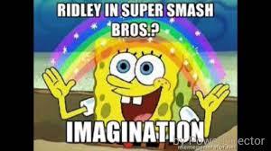 Smash Bros Memes - funny smash bros memes youtube