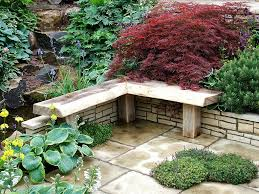 various options to choose for better garden seating u2013 carehomedecor