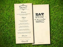 wedding program exles ideas about wedding invitation wording everafterguide