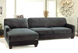 slipcovers for sectional sofas sectional slipcovers sectional sofa covers sectional